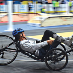 1.8 Mark-Muhn-Cybathlon