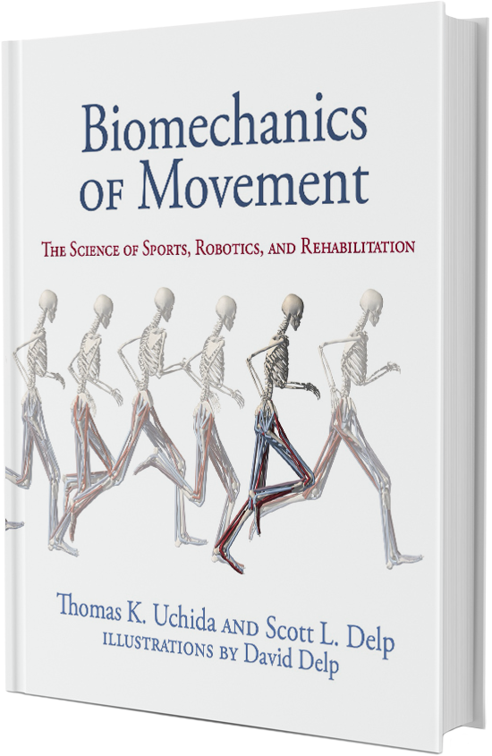 Biomechanics-of-movement-cover-3d-tight