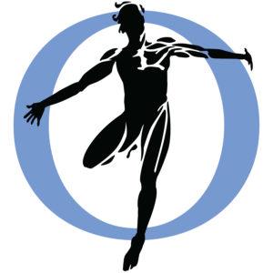 Logo-OpenSim-thumb