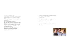 BiomechanicsOfMovement_Final_Spread_Samples_Page_02