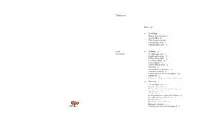 BiomechanicsOfMovement_Final_Spread_Samples_Page_03