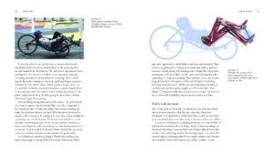 BiomechanicsOfMovement_Final_Spread_Samples_Page_11