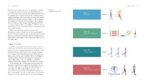 BiomechanicsOfMovement_Final_Spread_Samples_Page_14