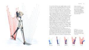 BiomechanicsOfMovement_Final_Spread_Samples_Page_21