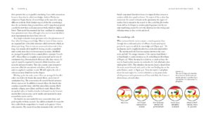 BiomechanicsOfMovement_Final_Spread_Samples_Page_24