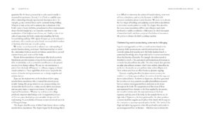 BiomechanicsOfMovement_Final_Spread_Samples_Page_32