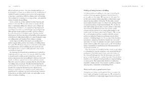 BiomechanicsOfMovement_Final_Spread_Samples_Page_37